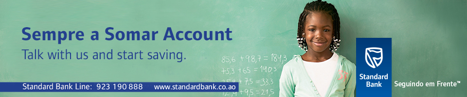 Standard bank de angola s a doing business in angola - Standard bank head office contact details ...