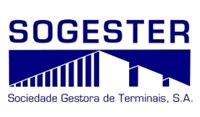 SOGESTER Small Logo 240X140px