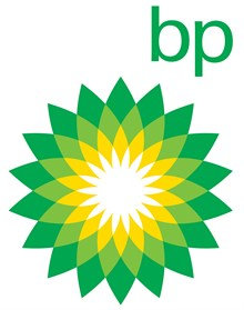 Logo BP Large
