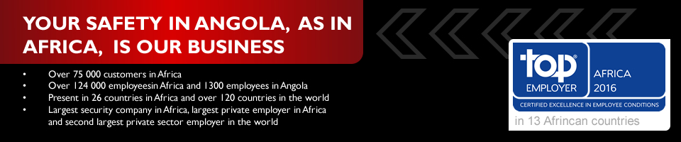 G4S Angola _bottom Image _(updated !)